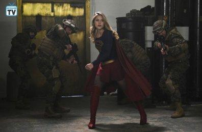 Supergirl, 4x13 (17)