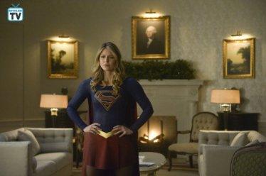 Supergirl, 4x13 (8)