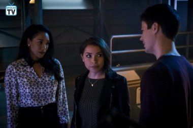 The Flash, 5x21 (11)