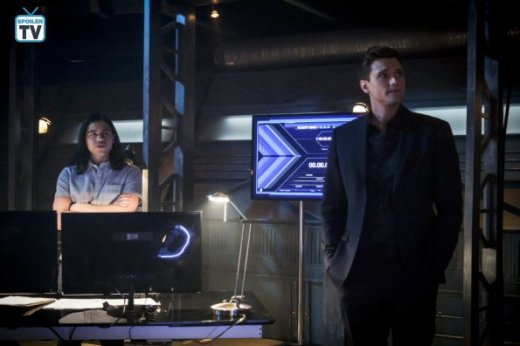 The Flash, 5x21 (12)