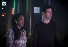 The Flash, 5x21 (13)