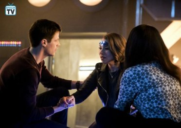 The Flash, 5x21 (15)