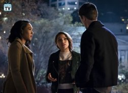 The Flash, 5x21 (4)