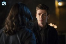 The Flash, 5x21 (5)