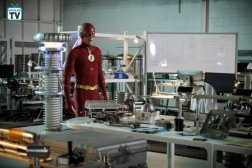 The Flash, 5x21 (8)
