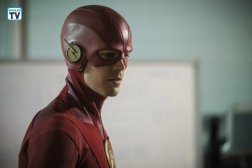 The Flash, 5x21 (9)