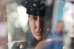 """MARVEL'S AGENTS OF S.H.I.E.L.D. - """"The New Deal"""" - JOE REEGAN"""