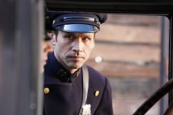 "MARVEL'S AGENTS OF S.H.I.E.L.D. - ""The New Deal"" - TOBIAS JELINEK"