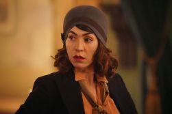 "MARVEL'S AGENTS OF S.H.I.E.L.D. - ""Know Your Onions"" - NATALIA CORDOVA-BUCKLEY"